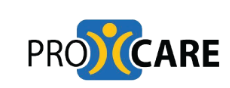 ProCare Physical Therapy and Hand Center LLC